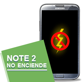 note-2-no-enciende