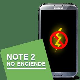 note-2-no-enciende