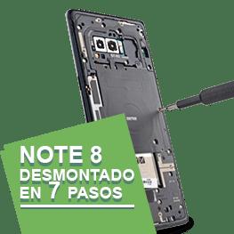 desmontar-note-8