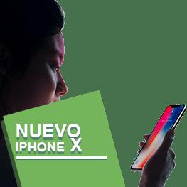 nuevo-iphone-x
