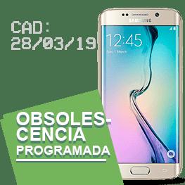 obsolescencia-programada-movil