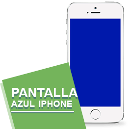 pantalla-azul-iphone-5s