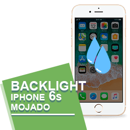 pantalla-mojada-iphone