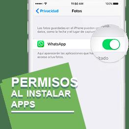 permisos-al-instalar-aplicaciones