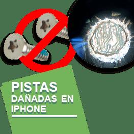 pistas-dañadas-iphone