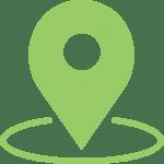 Reparar iphone en Fuenlabrada