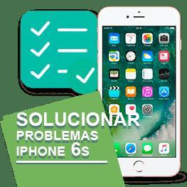problemas-iphone-6s