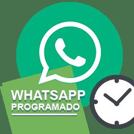 programar-whatsapp