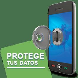 proteger-datos-de-mi-movil