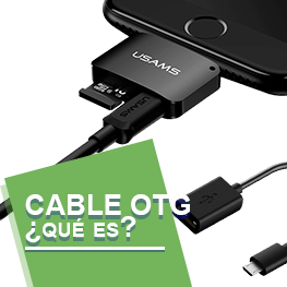 que-es-un-cable-otg-iphone-samsung