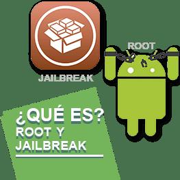 que-es-un-root-o-jailbreak