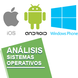 que-sistema-operativo-es-mejor-ios-android-windows