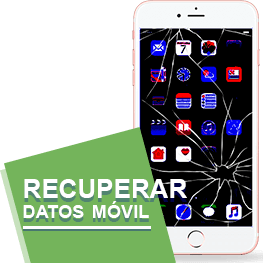 recuperar-datos-movil-con-pantalla-rota