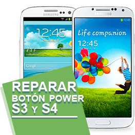reparar-boton-encendido-samsung-s3-s4