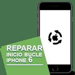 reparar-manzana-bucle-iphone