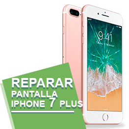 reparar-pantalla-iphone-7-plus