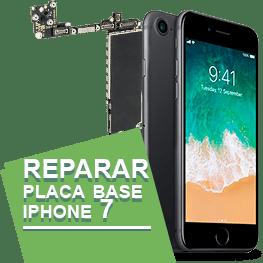 reparar-placa-base-iphone-7