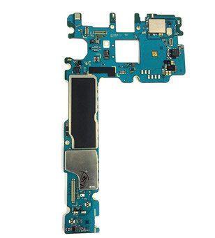 reparar-placa-base-samsung-1