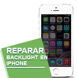 reparar-retroiluminacion-iphone