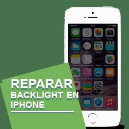 reparar-retroiluminacion-iphone