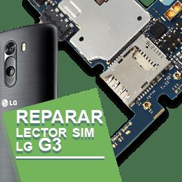 reparar-sim-lg-g3