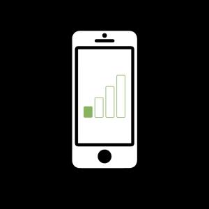 ▷ Reparar Placa Base iPhone y sus fallos más comunes en iPhone