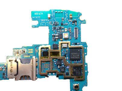 sensores-placa-base