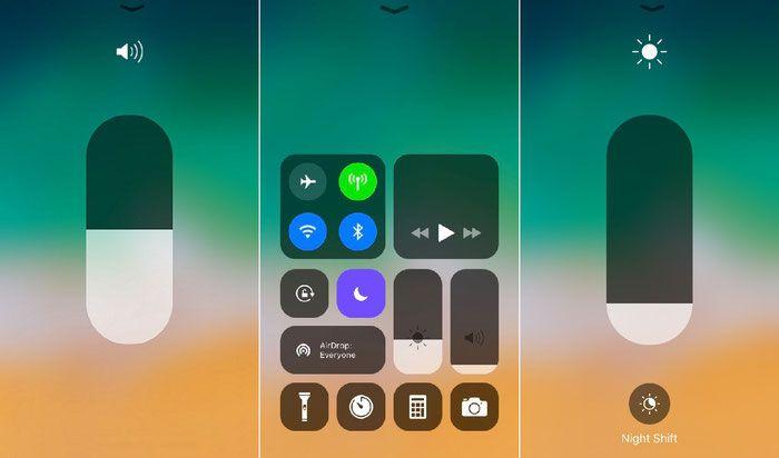 submenu-iphone