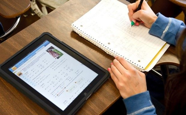 tecnologia-y-colegio