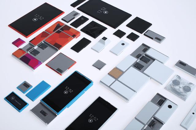 telefonos-modulares