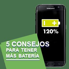 tener-mas-bateria-samsung-s7