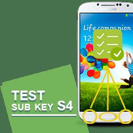 test-subkey-samsung-s4