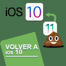 volver-a-ios-10