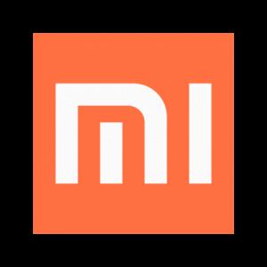 Reparaciones Xiaomi