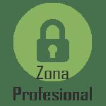Zona Profesional